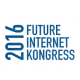 future_internet_kongress-2016